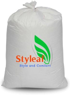 styleaf Bean Bag Filler(Pure)