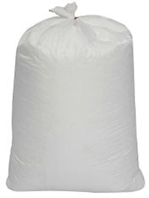 STC Bean Bag Filler(Standard)