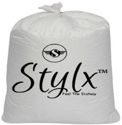 Stylx Bean Bag Filler(Pure)