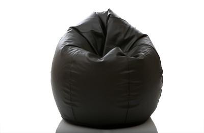 https://rukminim1.flixcart.com/image/400/400/bean-bag/q/z/3/cmf5638-comfy-bean-bags-xl-original-imae24y9ahhdfykw.jpeg?q=90