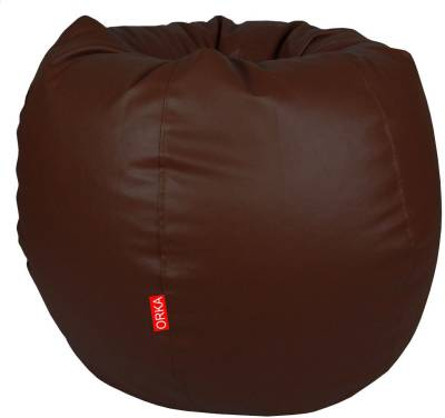 Bean Bag Cover (Extra ₹200 Off)