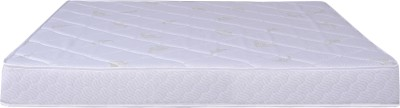 Springtek Posturepaedic Coir 6 inch Queen Coir Mattress