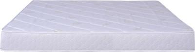 Springtek Posturepaedic Coir 6 inch King Coir Mattress