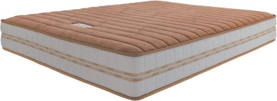 https://rukminim1.flixcart.com/image/400/400/bed-mattress/d/d/m/iviscopro753010-30-75-10-springfit-foam-original-imaehzyy24tst6tk.jpeg?q=90
