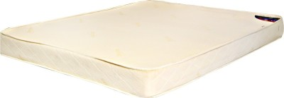 4db6628f58d Godrej Interio Orthomatic Regular 3.9 inch King PU Foam Mattress ...