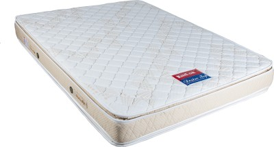 https://rukminim1.flixcart.com/image/400/400/bed-mattress/g/h/k/desire-top-60-75-6-kurlon-spring-original-imaehzyxb4sykh4h.jpeg?q=90