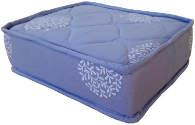 Amey 5.08 inch Queen PU Foam Mattress