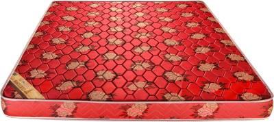 Deals on mattress
