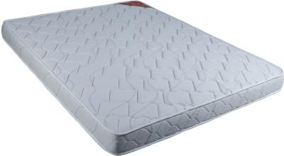 https://rukminim1.flixcart.com/image/400/400/bed-mattress/k/4/6/convenio-72-72-4-kurlon-foam-original-imaehzywf6yrkspb.jpeg?q=90