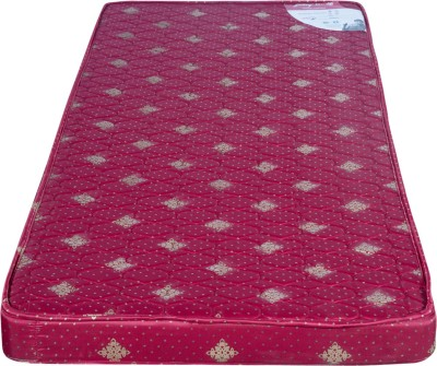 Godrej Interio Milan 4 inch Single Coir Mattress