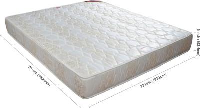 https://rukminim1.flixcart.com/image/400/400/bed-mattress/p/b/y/comfortcollection-supreme-size-75x72-thickness-6-72-75-6-original-imaehzy7xhang3g5.jpeg?q=90