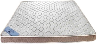 Englander ViscoPedic Plus 6 inch King Bonded Foam Mattress