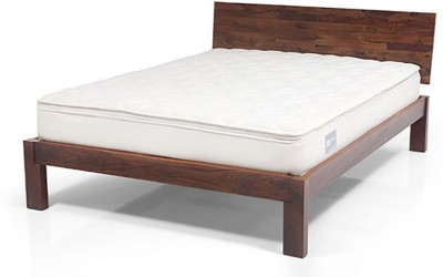 Urban Ladder Cloud Natural 7 inch Queen Pocket Spring Mattress