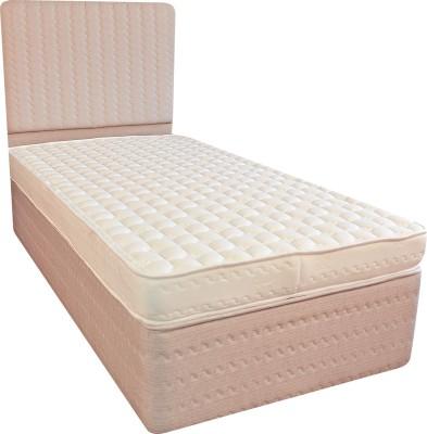 Centuary Mattresses Flexi-Pro 6 inch Queen PU Foam Mattress(Medium support Foam)