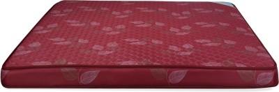 Nilkamal Dream 4 inch Queen Coir Mattress