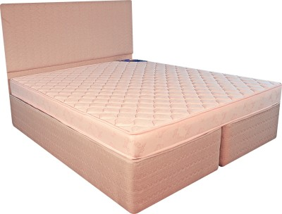 Centuary Mattresses Flexi Bond 6 inch King Bonded Foam Mattress(Bonded Foam)