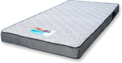 Coirfit Health Boom Active 4.5 Inch King Bonded Foam Mattress