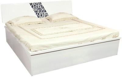 https://rukminim1.flixcart.com/image/400/400/bed/z/m/m/bed-201-1-8-queen-particle-board-parin-na-deco-white-original-imaeh26gsfvedujj.jpeg?q=90