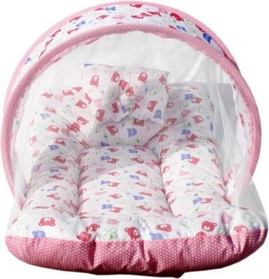 Shopingznow Cotton Bedding Set(Multicolor) at flipkart