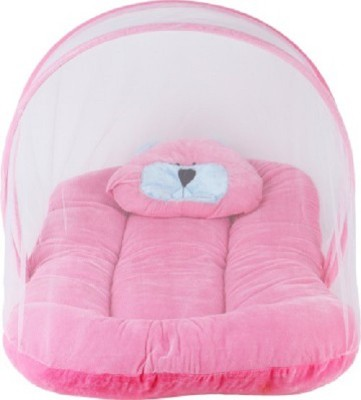 Upto 70% Off Baby Bedding Cotton beds,