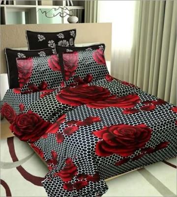 https://rukminim1.flixcart.com/image/400/400/bedsheet/d/x/8/bs-058-the-decor-hub-flat-designer-double-bed-bedsheet-with-two-original-imaeg7a83yw2rvjv.jpeg?q=90