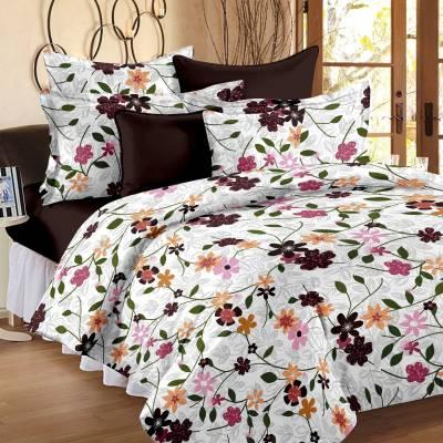 [Image: flora-fr-1401-1402-flat-bedspun-original....jpeg?q=70]