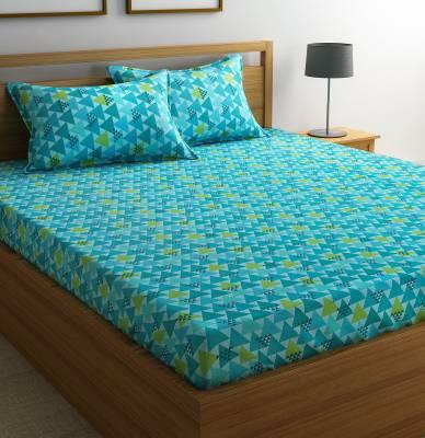 Premium Bedsheets (Extra ₹30 Off)