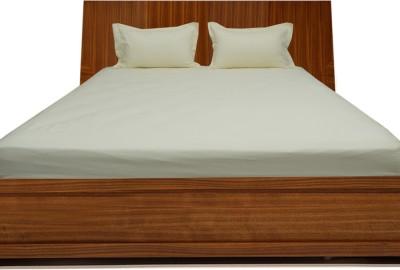 https://rukminim1.flixcart.com/image/400/400/bedsheet/u/f/z/slsql3bsivry62-lnt-flat-800-tc-super-soft-cotton-3-pc-bedsheet-original-imae6tgaaeyywejz.jpeg?q=90