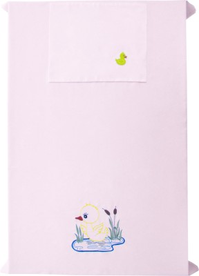 https://rukminim1.flixcart.com/image/400/400/bedsheet/v/p/z/duck3ap-baby-rap-flat-bright-duck-with-flowers-cot-sheet-pillow-original-imae655grywsfyft.jpeg?q=90
