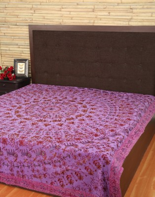 https://rukminim1.flixcart.com/image/400/400/bedsheet/w/h/v/bst-2674-rajrang-flat-violet-floral-bedsheet-original-imaecsqhpkfptmhd.jpeg?q=90