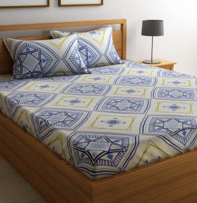 Bedsheets (From ₹259)