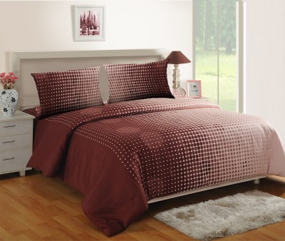 https://rukminim1.flixcart.com/image/400/400/bedsheet/y/f/c/multi-colour-extra-large-bed-sheet-with-pillow-covers-sym-1804-original-imaer7tzyjf6crbb.jpeg?q=90