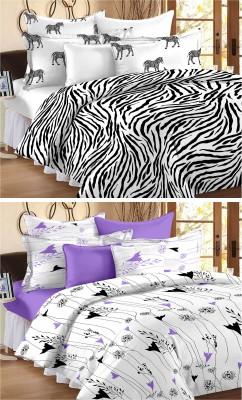 https://rukminim1.flixcart.com/image/400/400/bedsheet/z/6/m/mt1203-1207-story-home-flat-satin-double-bedsheet-original-imaecyc7kvvnhmfg.jpeg?q=90