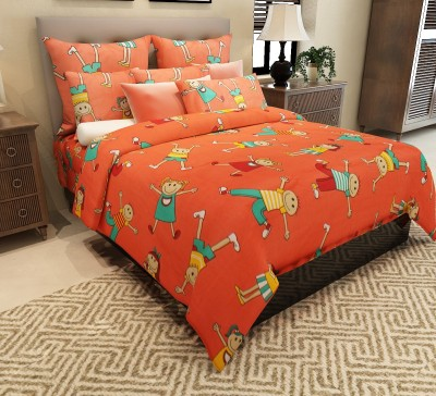 https://rukminim1.flixcart.com/image/400/400/bedsheet/z/j/p/ctn-bst-729-home-candy-flat-happy-kids-orange-cotton-double-bed-original-imaehzncggc3yjqp.jpeg?q=90