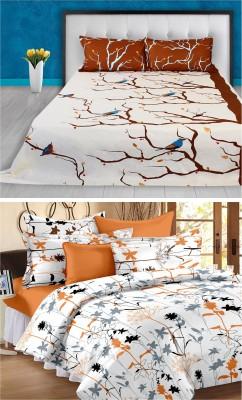 https://rukminim1.flixcart.com/image/400/400/bedsheet/z/w/y/mt1246-1204-story-home-flat-satin-double-bedsheet-original-imaecyc7zzak4hyh.jpeg?q=90