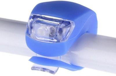 Lifetime LED Blinkers Bell Blue