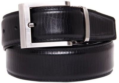 https://rukminim1.flixcart.com/image/400/400/belt/2/v/m/34-b-51-blk-walletsnbags-original-imadpw5vr2zxspst.jpeg?q=90