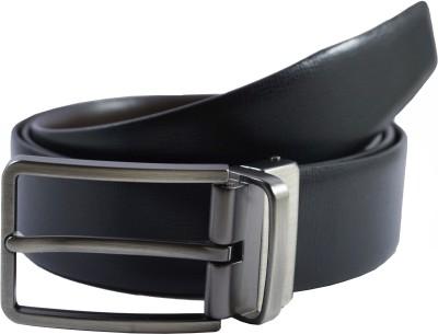 https://rukminim1.flixcart.com/image/400/400/belt/3/e/x/44-pal-rsk-004-global-leather-belt-formal-original-imaeeqfpq8gh2esx.jpeg?q=90