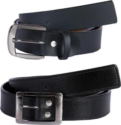 https://rukminim1.flixcart.com/image/400/400/belt/9/y/y/large-belt-styl-brazil-32-hardys-non-leather-hardy-s-new-fashion-original-imaeffmfyjqskvee.jpeg?q=90