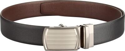 https://rukminim1.flixcart.com/image/400/400/belt/e/q/t/36-tkd-blt-273-36-teakwood-belt-teakwood-genuine-leather-belt-original-imaepeatrfw7gggk.jpeg?q=90