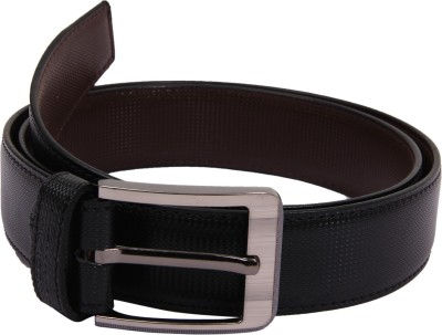 1ba505d4f Mens Clothing - Buy Belt (Mens Clothing) online in India
