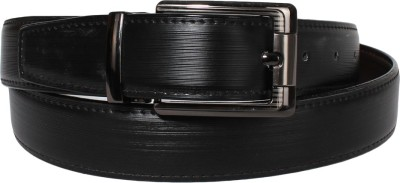 https://rukminim1.flixcart.com/image/400/400/belt/j/c/f/large-jr-2007-2-blk-cv-302-lenin-belt-lenin-combo-of-2-genuine-original-imaefsktqzzqerep.jpeg?q=90