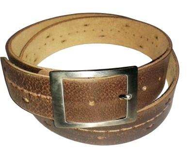 https://rukminim1.flixcart.com/image/400/400/belt/k/g/g/42-sa-37-sanshul-belt-casual-leather-belt-for-men-original-imaedp9gff33tycg.jpeg?q=90