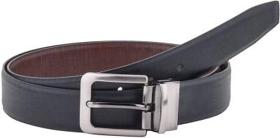 https://rukminim1.flixcart.com/image/400/400/belt/s/2/s/44-bp108u353123-brounplus-belt-brounplus-men-s-dress-belt-original-imaehdxhe2bsyzeg.jpeg?q=90