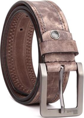 https://rukminim1.flixcart.com/image/400/400/belt/v/9/a/40-belt039-u-n-belt-genuine-leather-stylish-casual-belt-for-men-original-imaehccnd8qkutdh.jpeg?q=90
