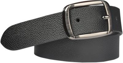 https://rukminim1.flixcart.com/image/400/400/belt/z/h/x/42-st0002577-28-saugat-traders-reversible-belt-reversible-black-original-imaezswgeymucuvy.jpeg?q=90