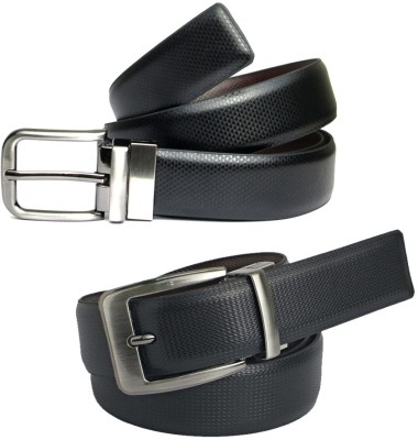 https://rukminim1.flixcart.com/image/400/400/belt/z/m/p/large-st0000963-saugat-traders-belt-reversible-belt-original-imae4yudgunehfpe.jpeg?q=90