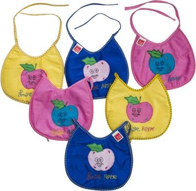 Love Baby Care Combo(Multicolour)