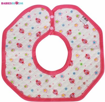 https://rukminim1.flixcart.com/image/400/400/bib/z/n/z/bbs-rcsb-rw-babies-bloom-round-cotton-saliva-bib-red-white-original-imaezve9vxq2py79.jpeg?q=90