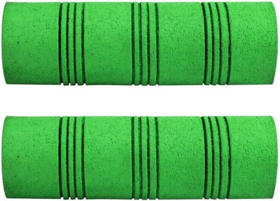 Allure Auto sur- 68981 Bike Handle Grip For Honda Dio(Pack of 2)  available at flipkart for Rs.215